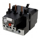 THERMAL O/L RELAY 30.0-40.0A