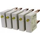 MINI CONT COIL SUPPRESSOR 200/240V AC (VARISTOR)