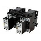 CONT 12A AC3 1NO-1NC 600VAC