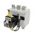 THERMAL O/L RELAY 80-125A